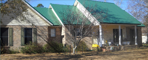 b%26wcontstruction